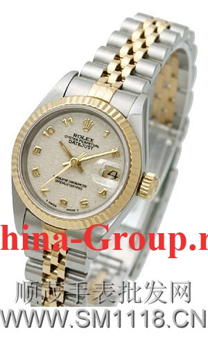 Часы Rolex Oyster Perpetual Datejust 00100