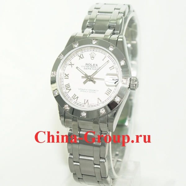 Часы Rolex Oyster Perpetual Lady Datejust 10294